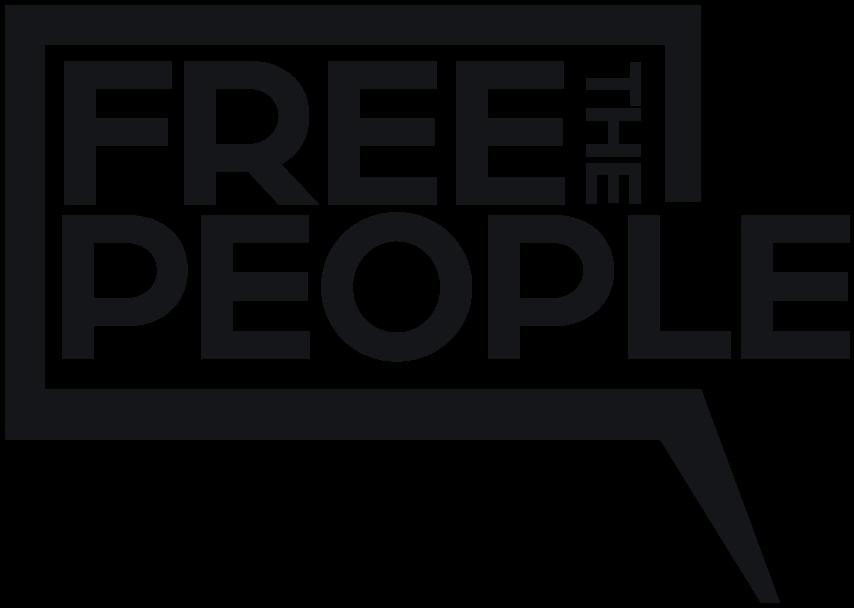 FreethePeople logo