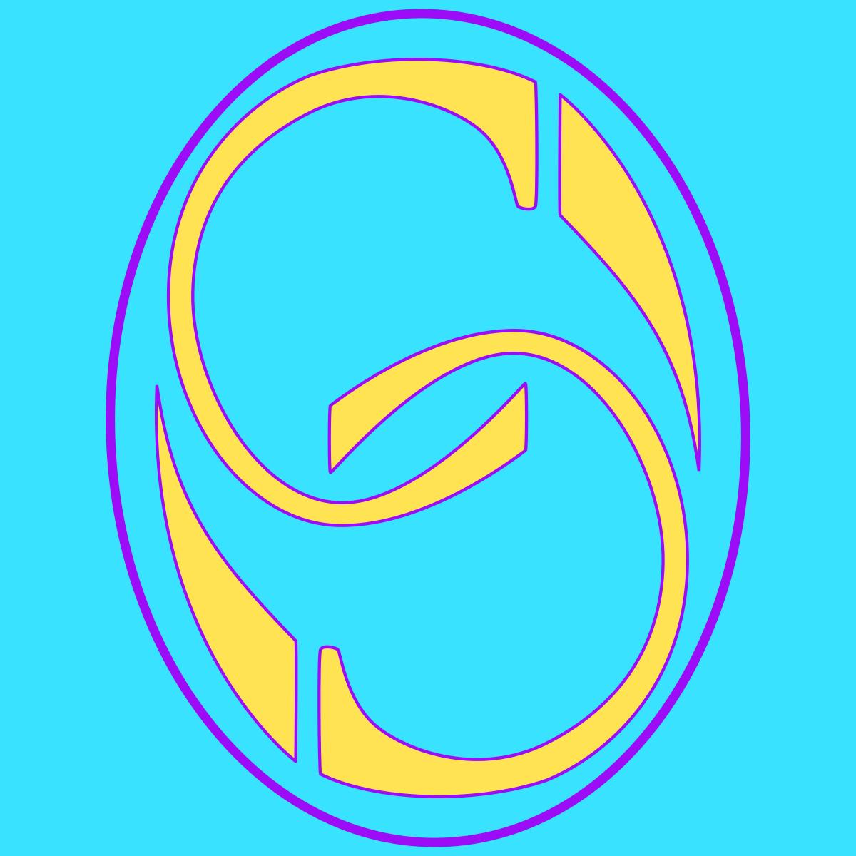 Aboard the Ranegr logo